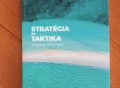 20190827 TE könyvbemutatóFotó: Dömötör Csaba