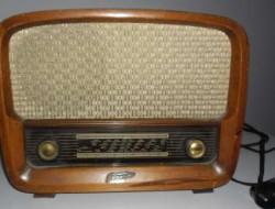 radio1jo_v