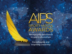 AIPS-Awards