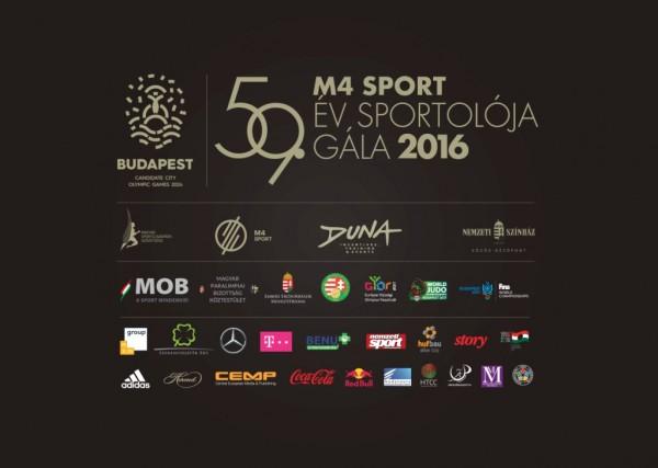 EV_sportoloja_2016_sponzor