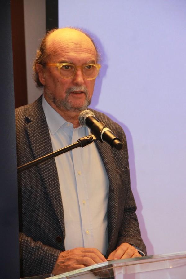 Gianni Merlo