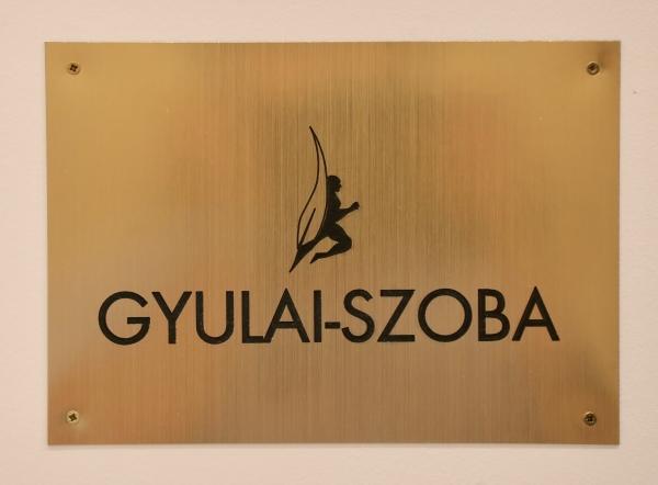 Gyulai.szoba