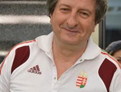 Horváth Imre