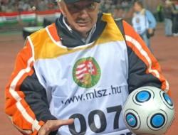 László Sándor (2)