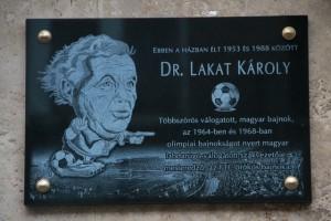 Lakat_3