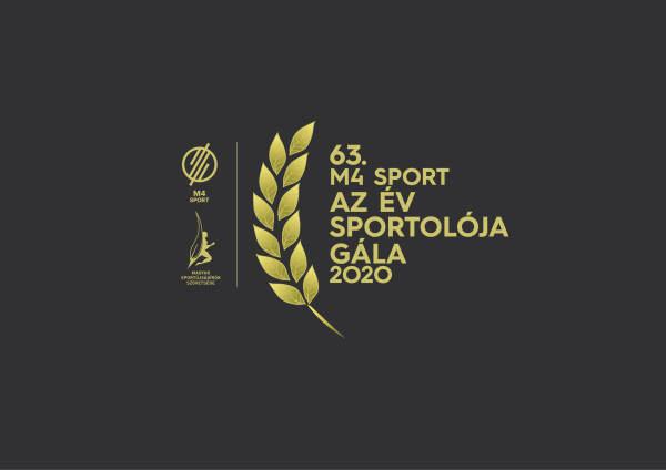 M4 SPORT _AZ_EV_SPORTOLOJA_GALA_LOGO_2020