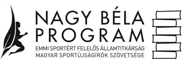 Nagy_Bela_4_FF