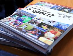 Sportágválasztó könyv_KGY