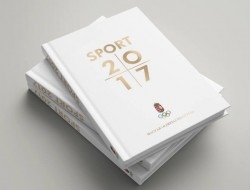 Sport 2017 évkönyv 3D II