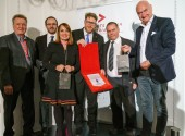Sports Media Austria Jahrestagung 2019
