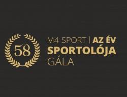 az_ev_sportoloja_gala_2015_logo_1229
