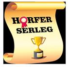 Horfer serleg