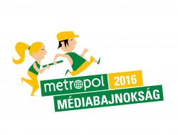 metropol_bajnoksag_logo_2016 (1)