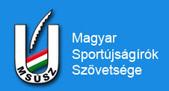 msusz_logo