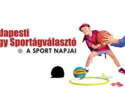 sportágv