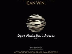 sport media