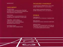 sportjog