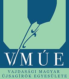 vajdasági magyar újságírók egyesülete